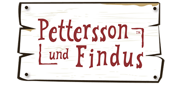 Pettersson and Findus