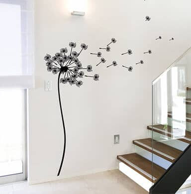 e47075d6aa Wall Stickers | wall-art.com