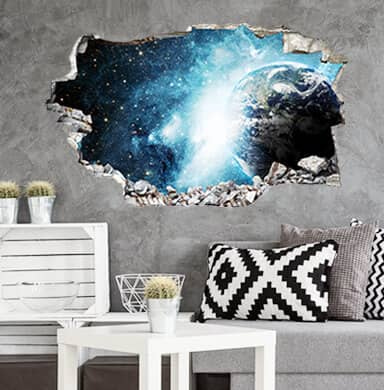 Wall Stickers Shop Wall Art Com