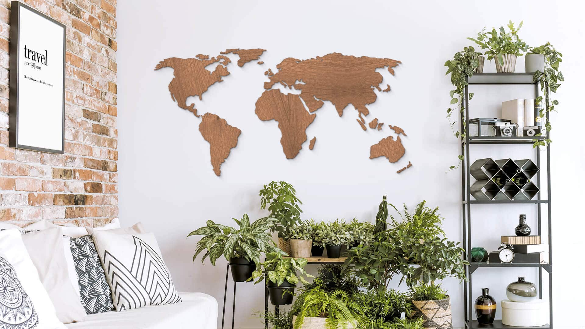 The Wall Art Shop Wall Stickers Photo Wallpapers Glass